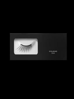Lil Livey eyelashes_lashesfull_gazelleco