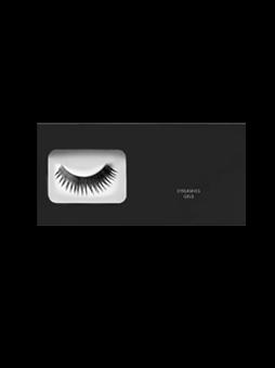 Lil Livey eyelashes_lashesfull_nefertiti