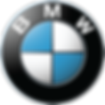 bmw-car-logo-png-brand-image--bmw-car-lo