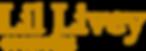 Lil Livey logo.png