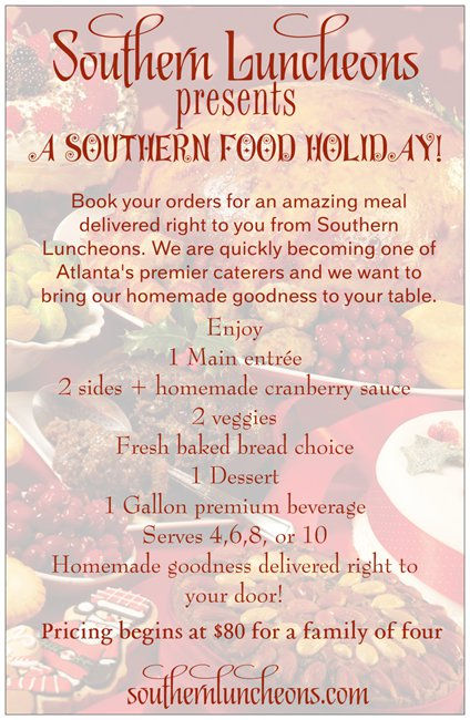southern luncheons holiday flyer.jpg