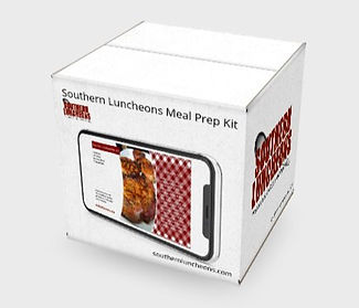 Southern%20Luncheons%20Meal%20Prep%20Kit