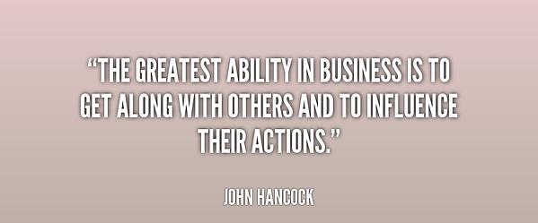 1530669926-quote-John-Hancock-the-greate