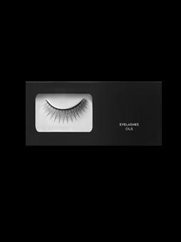 Lil Livey eyelashes_lashesfull_belezavol