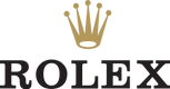 1920px-Rolex_logo.svg.png