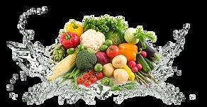 24419-9-vegetable-transparent-background
