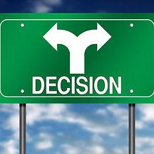 toma-de-decisiones1.jpg