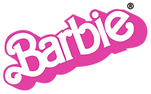Download-Barbie-Logo-PNG-Pic-For-Designi