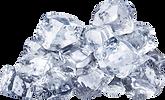purepng.com-iceiceice-cubesfrozen-waterc