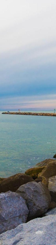cropped beach 2.jpg