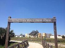 venetial waterway trail.jpg