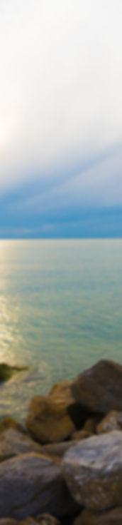 cropped beach 1.jpg