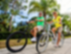 Couple - Bike - Closeup2.png