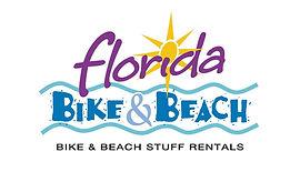 FBB Logo Final jpeg.jpg