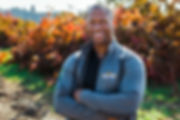 Joel Crawford Session 2018-8.jpg