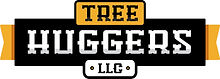 Tree Huggers Banner Edited.jpg