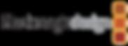 blackmagic-design-logo_edited.png