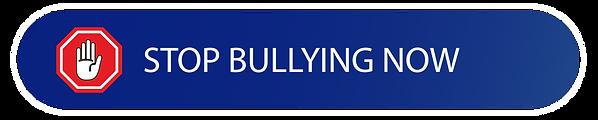 SBN Logo 2019 Crop.png
