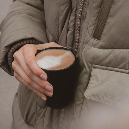 but first, coffee: unsere sorten im überblick.