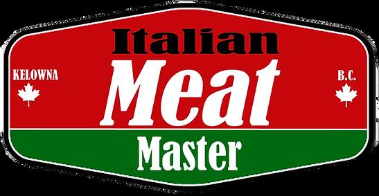 Italian%20Meat%20Master_edited_edited.pn