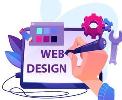 WEB%20%20DISIGN_edited