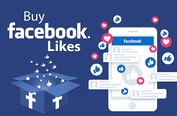 Buy-Facebook-Likes.png