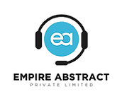 Empire Abstracts.webp