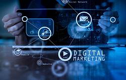 digital marketing.png