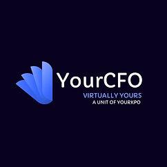 Yourcfo.jpeg