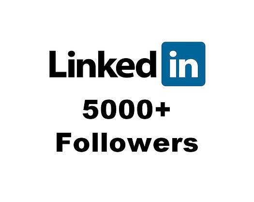 linkedin 5000.jpg