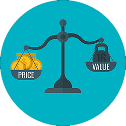 Startup Advisory & Valuation