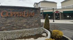 Copperleaf (Erie)
