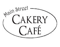 Main St  Cakery Cafe Logogood.jpg