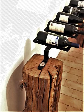 Vinomio