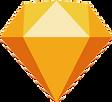 sketch_logo-01.png