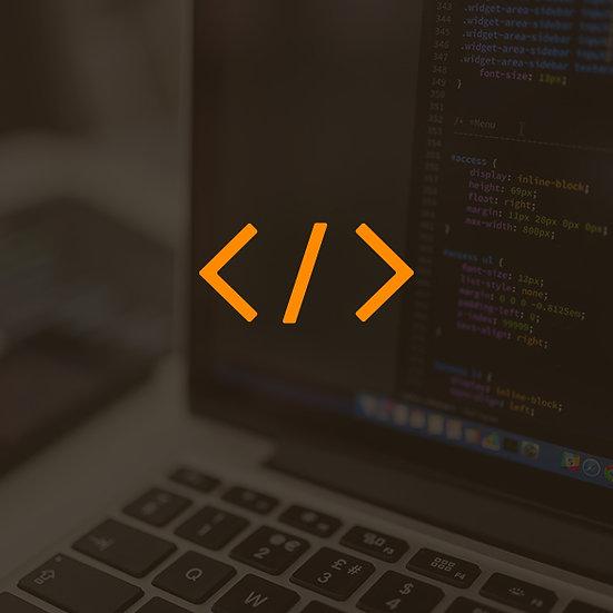 HTML/CSS  Beginner 웹표준 기초