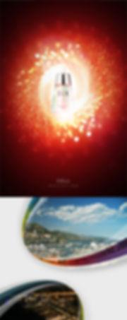 class_sh_photo_06.jpg