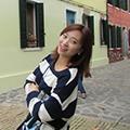 avatar_mina.png