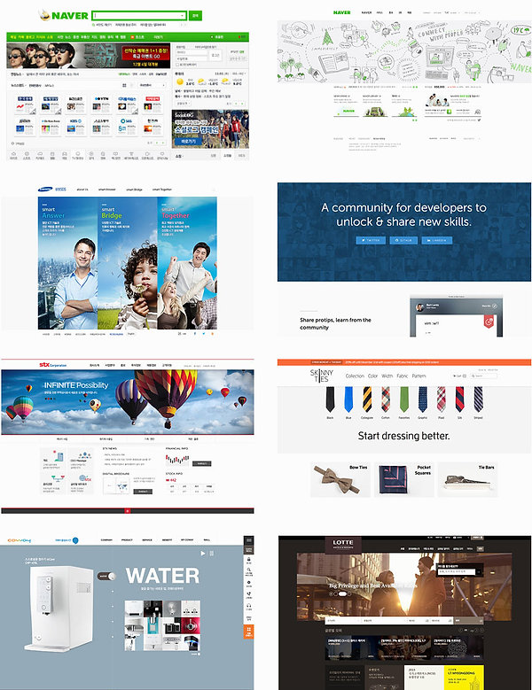 web_beg_results_02.jpg