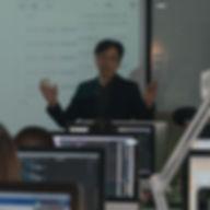 html_class_special2.jpg