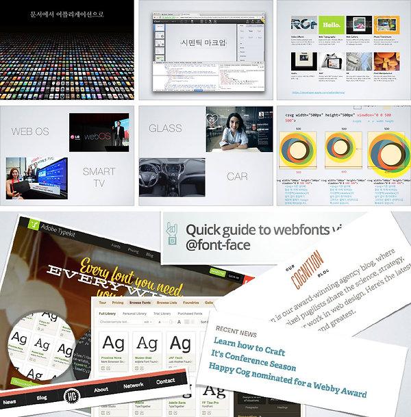 web_beginner_material.jpg