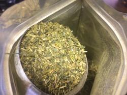 Tea GreenDry