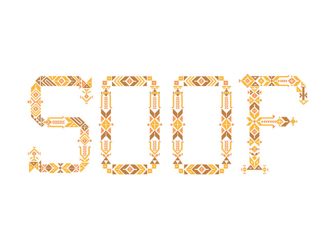 Typecraft_Soof.jpg