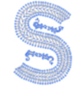 Nodes of Typeface Letter.png