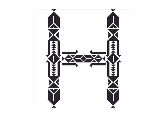 grids_letters-03.jpg