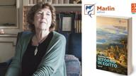 """Libri: a Massa Lubrense venerdì 14 settembre si presenta """"Ritorno in Egitto"""" di Giovanna Mozzillo"""