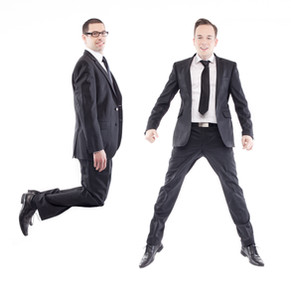 Chris Conz Duo