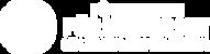 Logo_KMSK_Pfade_quer_4F_weiss.png