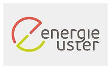 Energie-Uster.jpg