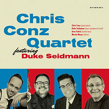 Chris_Conz_Quartet_Cover_DIGITAL_V01_300